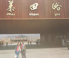 taxi to great wall of china, mutianyu great wall, car rental with english driver, cab