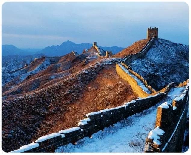 great wall photos token by zhouwanping, taxi to great wall of china mutianyu english cab driver, car service beijing